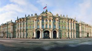 1 Day Visa Free Shore Tour In Saint Petersburg Packages